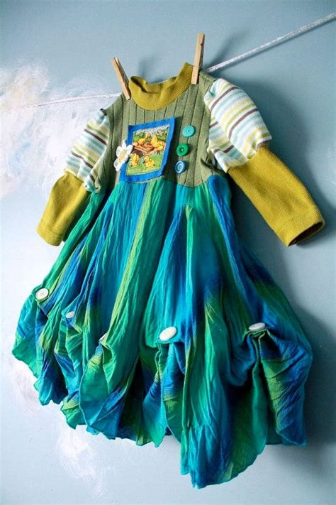 upcycled clothing tutorials 17 best images about upcycled toddler clothes on