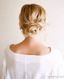 updo for hair pinetrest simple and easy hair updos popular haircuts