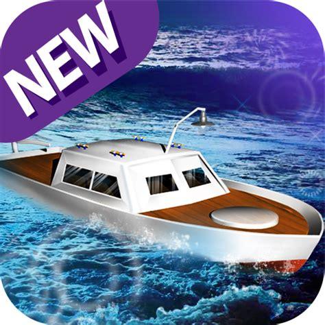 motorboat simulator motor boat simulator br appstore