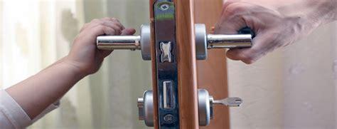 Home Depot 2 Panel Interior Doors by The Basics Of Door Locks Switching To Igloohome Smart Locks