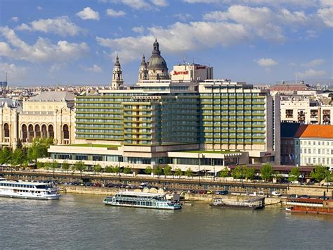 the best hotel in budapest the 7 best hotels in budapest page 3 of 8 elite traveler