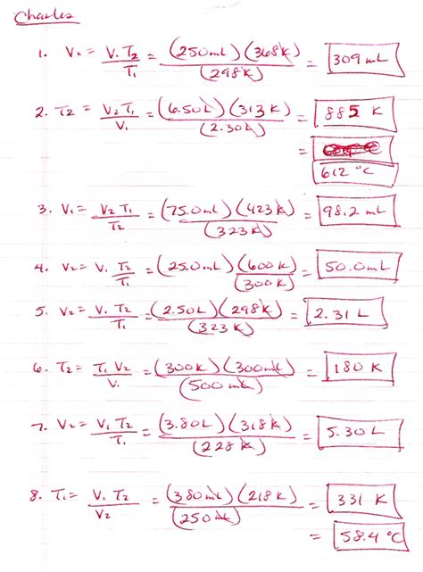 Molar Mass Worksheet Answers With Work by Molar Mass Worksheet Answer Key Free Worksheets Library