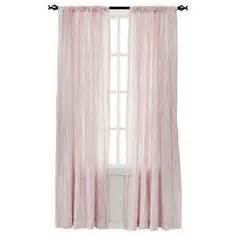 curtain tie backs target 1000 images about curtains drapes on pinterest curtain