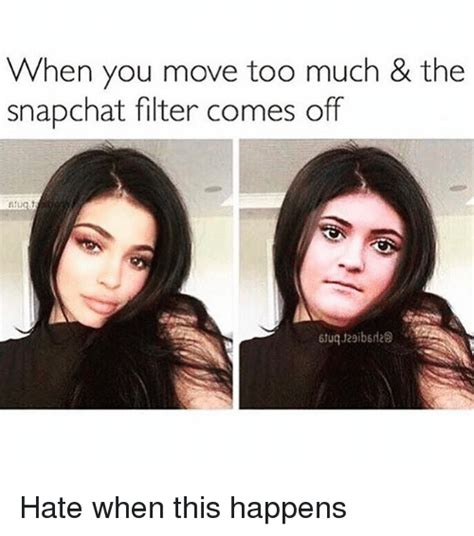 search hot girl snapchat memes  sizzle