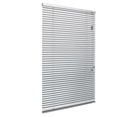Jalousie Ikea by Venetian Blind J25 Cord Operated Systems From Leha