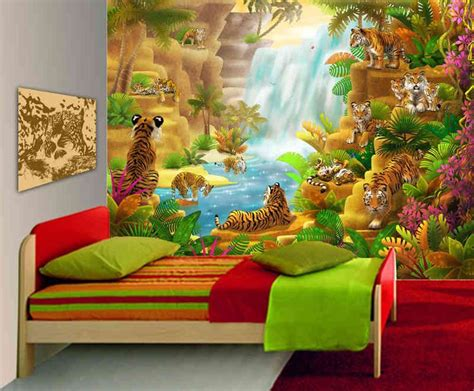 childrens wall mural best ideas about wall murals bedroom wall murals and bedroom playroom on large