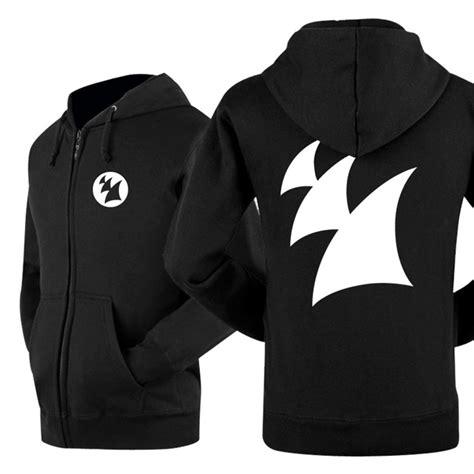 Kaos Armin Buuren Logo 5 V Neck Vnk Avb24 popular cool mens hoodies buy cheap cool mens hoodies lots
