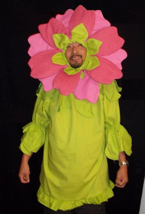 flower costumes  men women kids partiescostumecom