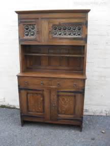 Arts And Crafts Dresser by Arts And Crafts Oak Dresser Antiques Atlas