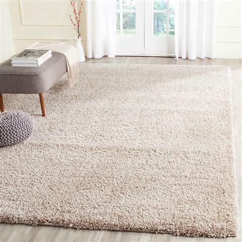 safavieh california rug safavieh california shag shag area rug collection rugpal sg151 1600