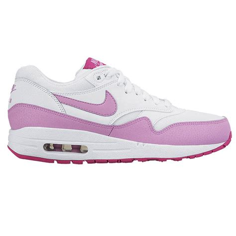 womens air max sneakers nike womens air max trainers shoes sneakers classic bw