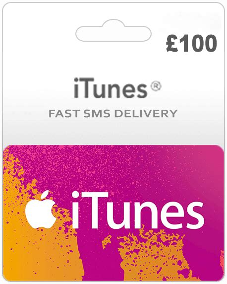 Sms Gift Cards - gbp100 itunes gift card uk steam shop pakistan