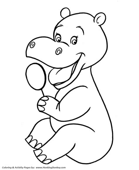 blue coloring worksheets pre k coloring pages