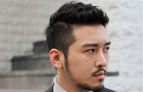 Hair Style Gallery by Asian Haircut Gallery