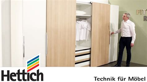 Latest Small Kitchen Designs by Technology For Furniture In Bedrooms Hettich Sliding Door