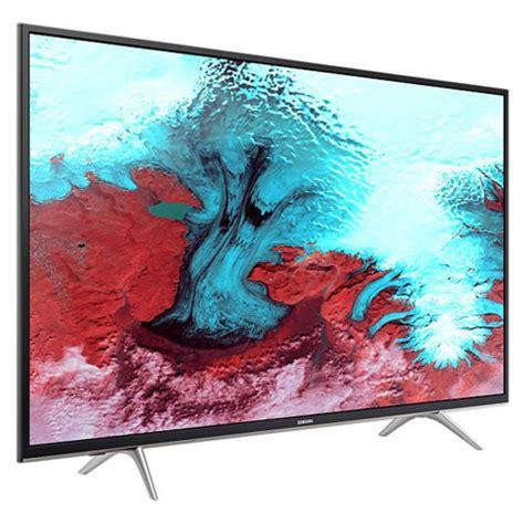 Ua43k5002 Ua 43k5002 Tv Led Samsung 43 Inch Digital Hd Usb samsung tv 43 quot led ua43k5002 43k5002 hd usb elevenia