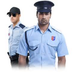 top  security services  chennai