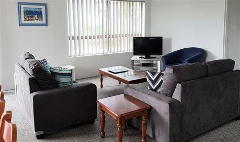 3 bedroom holiday apartments sunshine coast 3 bedroom apartment maroochydore accommodation sunshine