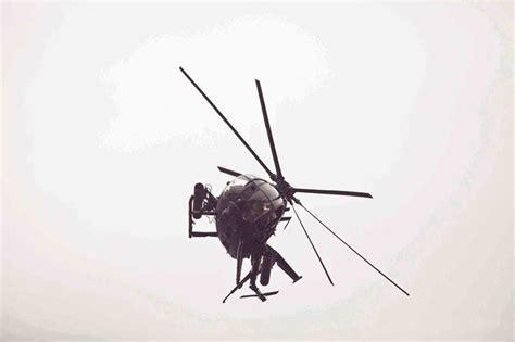 ranger bird 228 best images about 75 th regiment rangers on