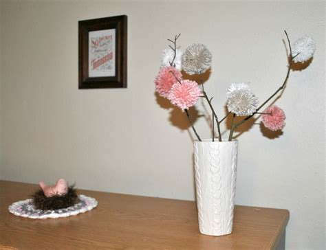 decorative sticks for the home ting christms ti ides nd decorative mama s little monkeys diy winter decor