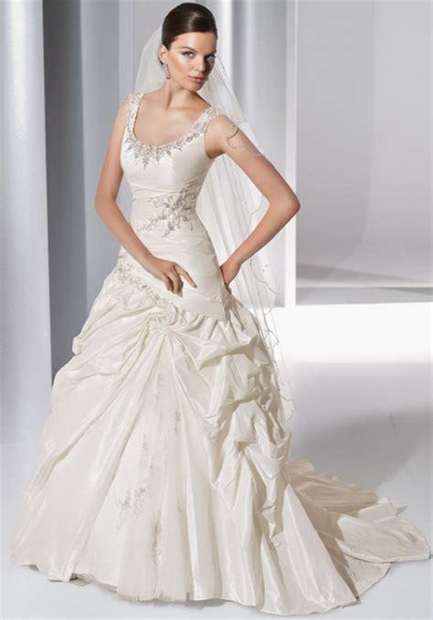 Wedding Dresses Katy Tx by Wedding Dresses Katy Tx Flower Dresses