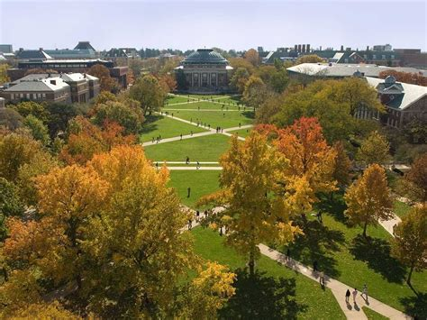 Uiuc Mba Fees by World S Best Business Schools Business Insider