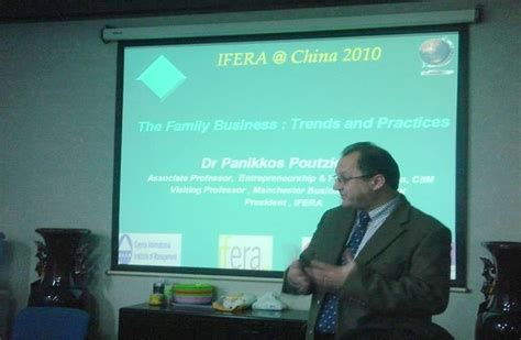 Mba 6340 1003 Lecture by Beijing Institute Of Technology School Of Management And