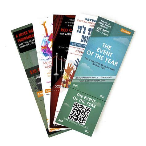 free ticket printing portablegasgrillweber com