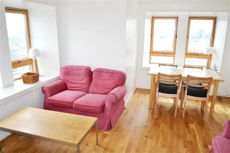 2 bedroom flats to rent in newcastle 2 bedroom apartment to rent in bewick court newcastle