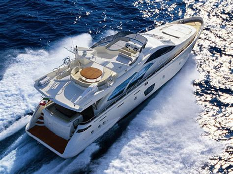 motor yacht for sale in usa 128 superyacht for sale