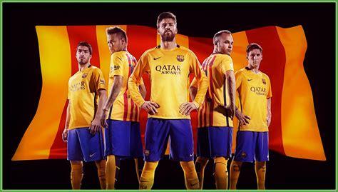 imagenes para fondo de pantalla de neymar las mejores imagenes para fondo de pantalla del barcelona