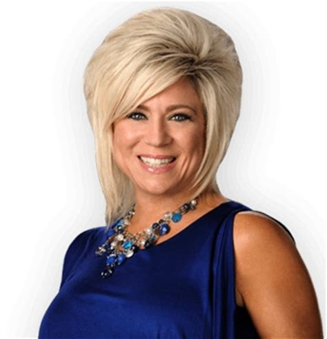 theresa caputo new hair 17 best images about long island medium on pinterest