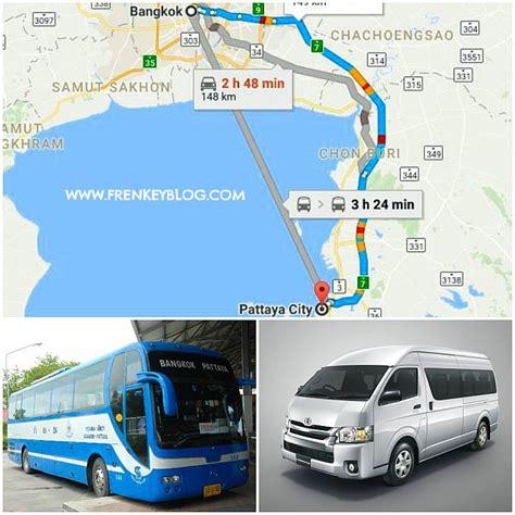 Harga Vans Patta travel