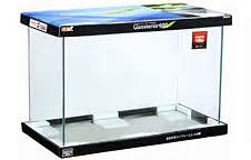 gex glassterior slim 600 aquarium product data aquariums aquarium fish gex corporation