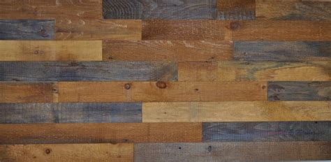 artis wall reclaimed wood accent panels upscout gifts reclaimed wood panels restaurant reclaimed barn wood wall
