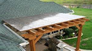 Pergola rain cover panel polygal pergola cover 6fce435e6afb7448 jpg