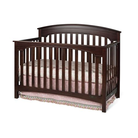crib rails for convertible cribs convertible crib bed rails convertible crib bed rails