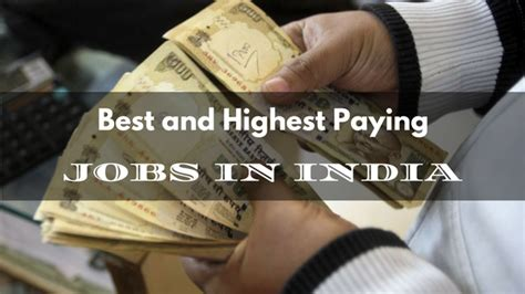 High Paying Mba In India by Top 9 Best And Highest Paying In India Wisestep