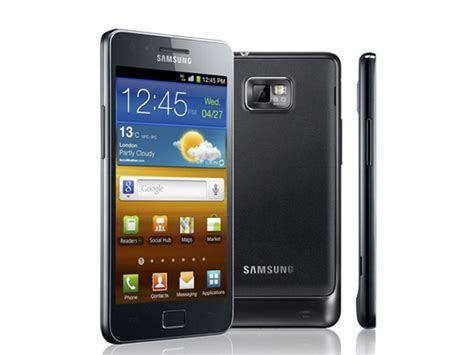 samsung galaxy s2 gt i9100 upgrade to ice cream sandwich xxlp2 samsung posts jelly bean kernel source for gt i9100 and gt