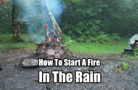 how to start a in the shtf prepping