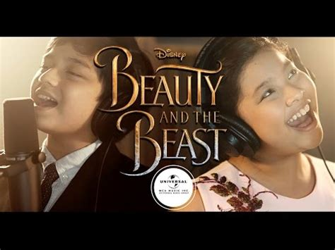 beauty and the beast justin bieber mp3 download beauty and the beast ariana grande john legend cover