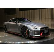 2015 Nissan GT R Nismo First Drive Photo Gallery  Motor Trend