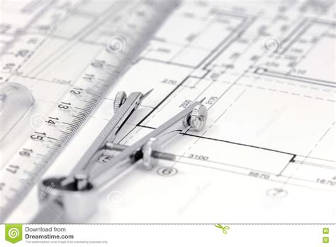 floor plan drawing tool delectable 90 floor plan tools inspiration of home design