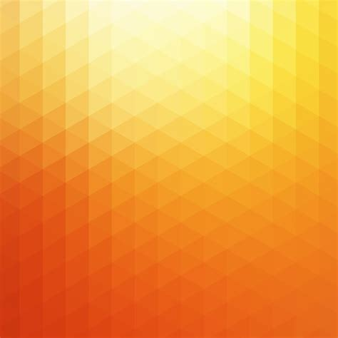 web design yellow background orange yellow gradient background free vector graphics
