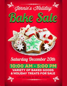 Free Bake Sale Flyer Templates by 21 Bake Sale Flyer Templates Printable Psd Ai Vector