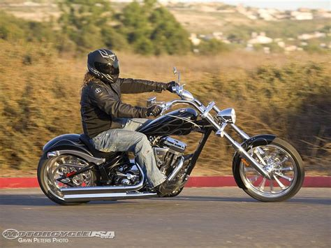 Big Motorrad by 25 Best Ideas About Big Motorcycle On