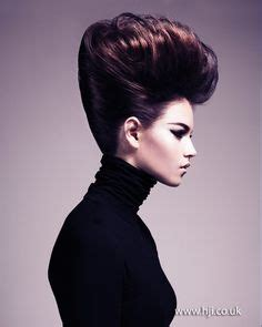 how to get texture and volume at crown hairstyle 1000 images about hair up ideas on pinterest