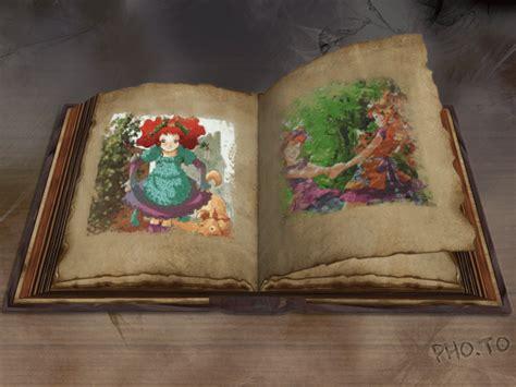 imagenes en movimiento de libros imagenes editadas de fairy oak lacasitadeshirley