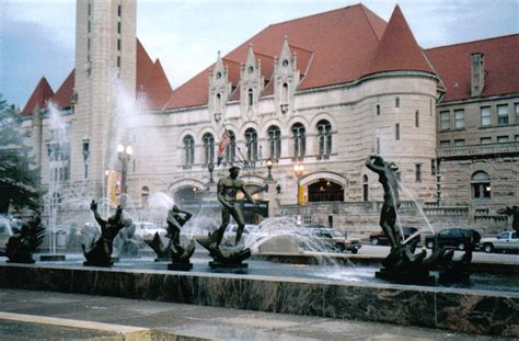 paddle boats union station 12 best images about favorite places to eat on pinterest