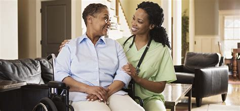 sentara home care services sentara healthcare